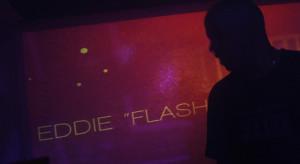Eddie Fowlkes - August 2012 1