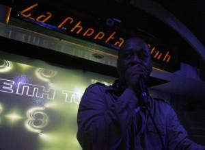 Keith Tucker - September 2012 3