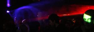 Metroplex (Live) - November 2012 2