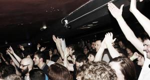 Metroplex (Live) - November 2012 5