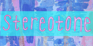 stereotone