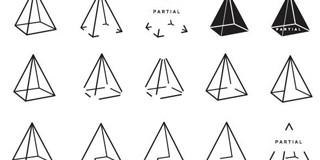 partial