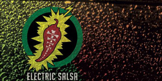 electric-salsa