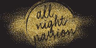 allnightpassion